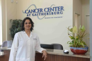 055_Cancer_Center