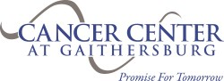 Cancer Center at Gaithersburg