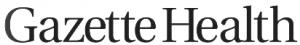 logo_gazettehealth