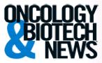 oncologybiotechlogo