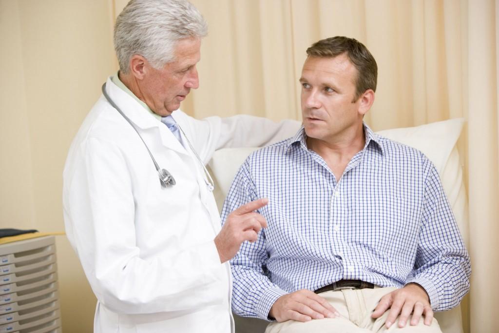 consultation-male-patient3
